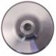 PRESSE CAFE ALUMINIUM D 57.5MM POUR TELESCOPIQUE MAZZER ORIGINE MAZZER - NFQ73706552