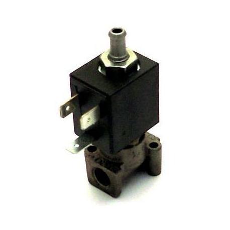 ELECTROVANNE 3 VOIES 230V TEA - FRQ7999