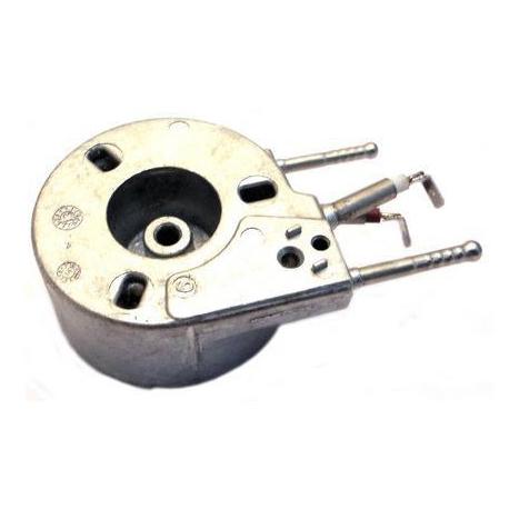 ENS CHAUDIERE TUB 1300W 230V 11013735 ORIGINE SAECO - FRQ8570