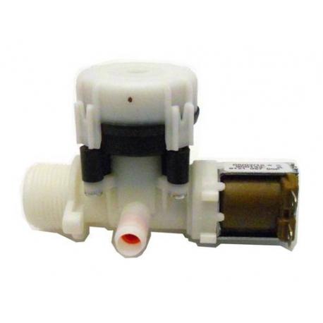 ELECTROVANNE SG500 PRESSOSTATIQUE 24V CC ORIGINE SAECO - FRQ8581