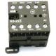 CONTACTEUR 110V TT388 ORIGINE CONTI - PBQ953488