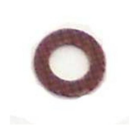 RONDELLE DIAMETRE 5.5MM ORIGINE SAECO - FRQ8591