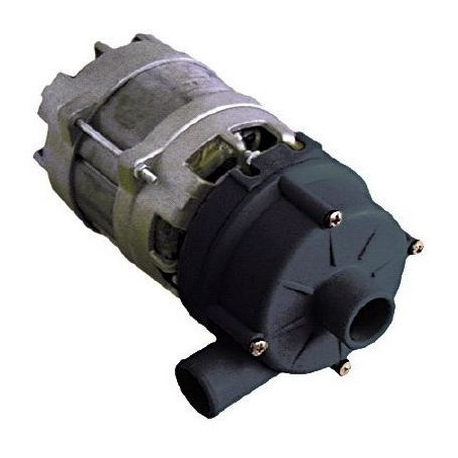 POMPE CA 0.10HP 902SX 230V - TIQ63750