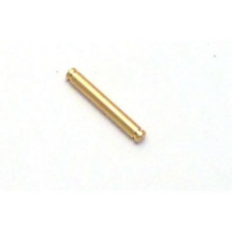 AXE ROBINET S5 L29MM ORIGINE SPAZIALE - FCQ6598