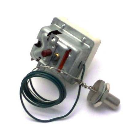 THERMOSTAT DE SECURITE 3P 225ø - TIQ10014