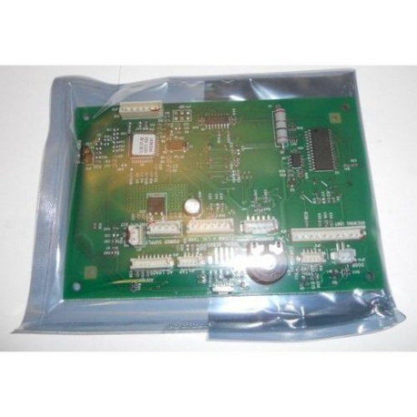 KIT CPU + SW V2 P0049 ORIGINE SAECO - FRQ8508