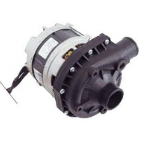 POMPE CA 1HP 400V - TIQ63769