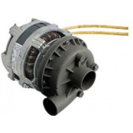 ELECTROPOMPE 1HP 230V 50HZ ALBA PUMPS C500434 - TIQ63761