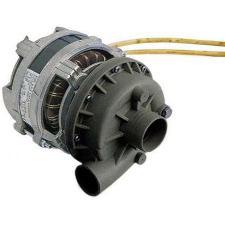 POMPE CA 1HP 400V - TIQ63762