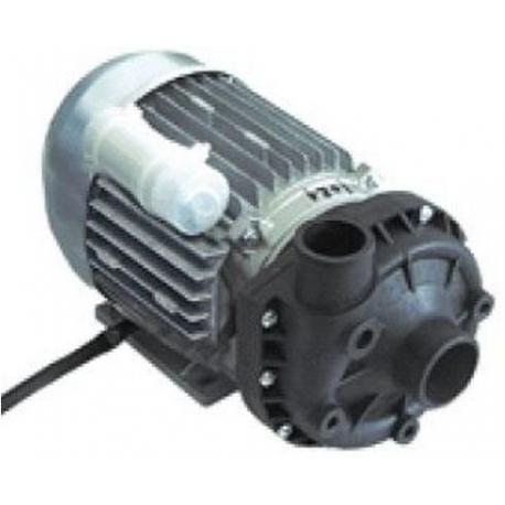 POMPE CA 1.2HP 400V - TIQ63776