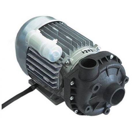 ELECTROPOMPE ALBA PUMPS C441 1.5HP 230V 50HZ  - TIQ63777