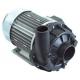 POMPE CA 2.7HP 400V - TIQ63778