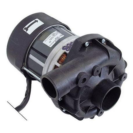 TIQ63779-POMPE CA 0.9HP 230V