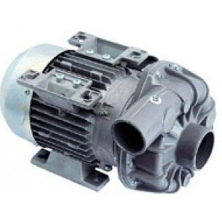 ELECTROPOMPE FIR 1204 2HP 230/380V 50HZ - TIQ63770