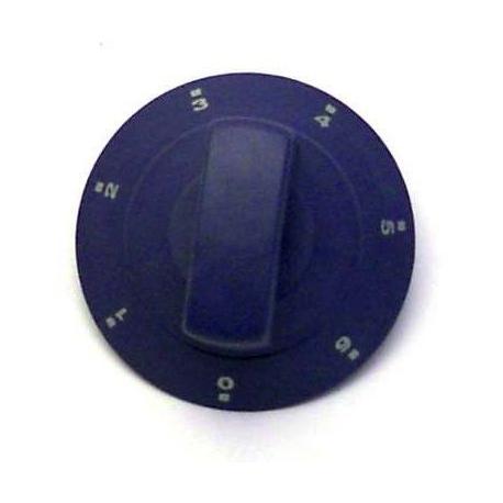 MANETTE í60 7/6 MM ELECTROLUX - TIQ78698