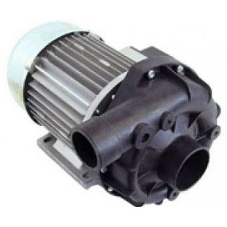 POMPE CA 3HP 400V - TIQ63374