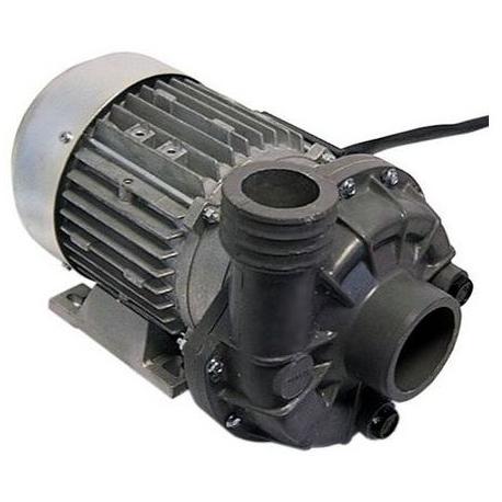 POMPE CA 2HP 400V T2701 - TIQ63385