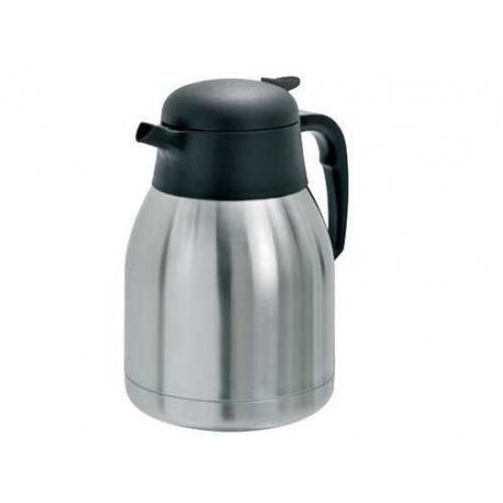 CAFETIERE THERMOS INOX 1.5L - EEV905