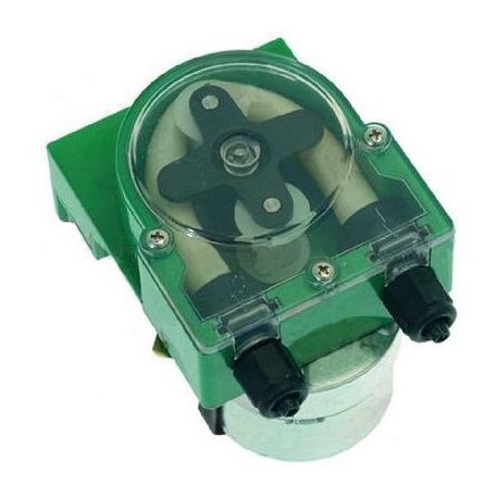DOSEUR PRODUIT DE LAVAGE G305 230V DEBIT 5.5L/H - TIQ10039
