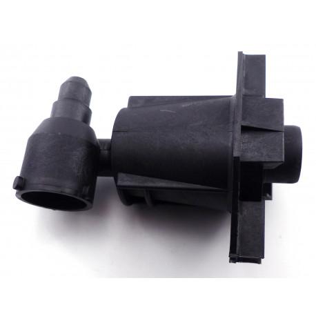 CORPS ROBINET EAU CHAUDE ORIGINE BRAVILOR - OENQ11