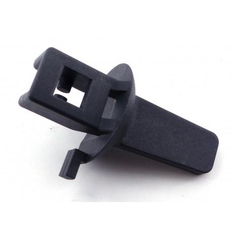 LEVIER ROBINET EAU CHAUDE ORIGINE BRAVILOR - OENQ17