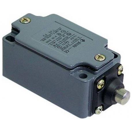 MICRO INTERRUPTEUR 250V -FD501 - TIQ8824