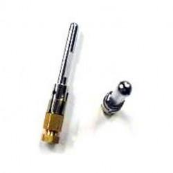 INJECTEUR GAZ NATUREL POUR VEILLEUSE P1171 800/900