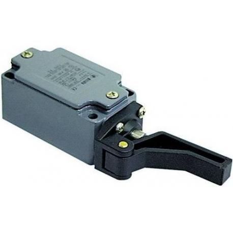 MICRO-RUPTEUR FD503 400V 10A - TIQ8846