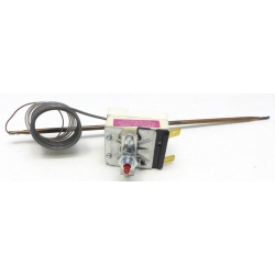 THERMOSTAT DE SECURITE NGHT
