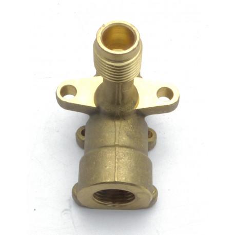 ROBINET ELECTRIQUE CONTI ORIGINE CONTI - PBQ925513