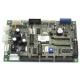 PLATINE CPU SG200E MULTISTRATE - FRQ8546