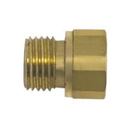 INJECTEUR GAZ M11X1 D 3.40MM ORIGINE OLIS - BYQ7541