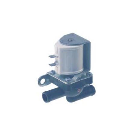 ELECTROVANNE DE VIDANGE 220-240V 50/60HZ - SEQ097