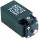 MICRO-RUPTEUR D`ARRET DE FERMETURE POUR GASTRO 400V 10A - TIQ8918