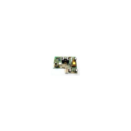 CARTE DE PUISSANCE V2 P0053 - FRQ8650