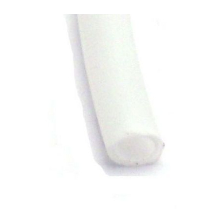 TUBE 9.5MM LE METRE - PQQ012