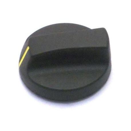 MANETTE PSR600EC PLAT 9H ORIGINE ROLLERGRILL - EYQ8468