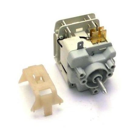 MINUTERIE 120 MIN MS65 16A250V ORIGINE ERRE2 - TIQ10057