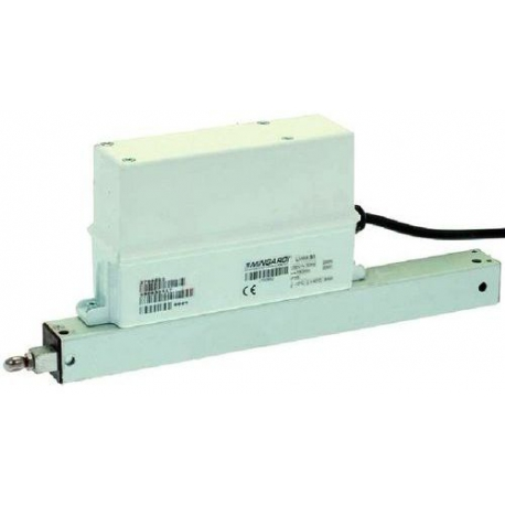DECLENCHEUR ELECTRIQUE 230V - TIQ10067