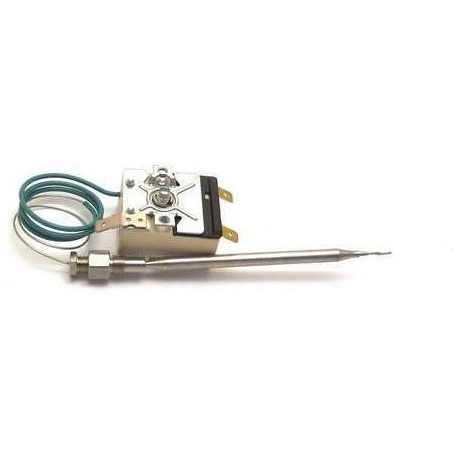 CABLE PLAT BOLERO XL ORIGINE BRAVILOR - OENQ41