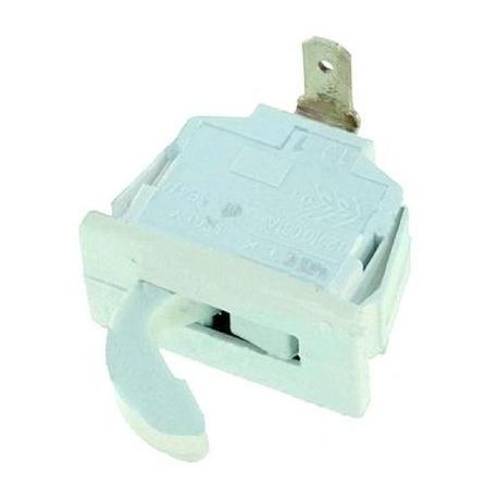 TIQ10060-MICRO RUPTEUR 0.25A 250V