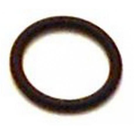 JOINT TUBE ELECTROVANNE ORIGINE SAECO - FRQ8653