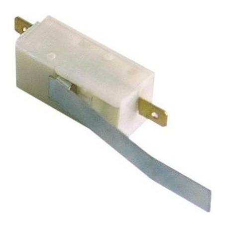 MICRO INTERRUPTEUR OFF L=55MM - TIQ8031