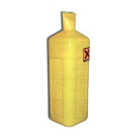 RO CLEAN 975 250ML - IQ094