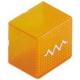 CAPUCHON SYMB RESIT TRANSP ORIGINE - TIQ8160