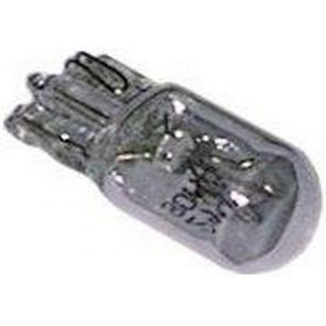 TIQ9526-LAMPE A INCANDESCENCE 2W 24V
