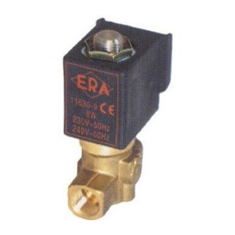ELECTROVANNE EAU 1/4 90B 230V - TIQ96