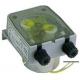 DOSEUR 230V/50HZ 0.4L/H - TIQ9820