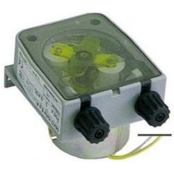 DOSEUR 230V/50HZ 0.4L/H