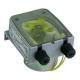 DOSEUR 230V/50HZ 3L/H - TIQ9822